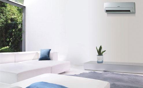rupert auer klimaanlagen klimatechnik. Black Bedroom Furniture Sets. Home Design Ideas